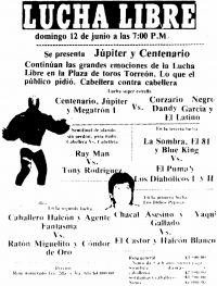 source: http://www.thecubsfan.com/cmll/images/cards/1985Laguna/19880612plaza.png