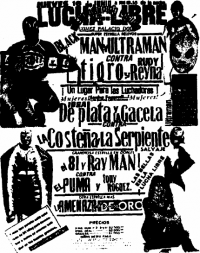 source: http://www.thecubsfan.com/cmll/images/cards/1985Laguna/19880616aol.png