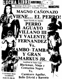 source: http://www.thecubsfan.com/cmll/images/cards/1985Laguna/19880619auditorio.png