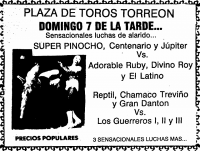 source: http://www.thecubsfan.com/cmll/images/cards/1985Laguna/19880619plaza.png