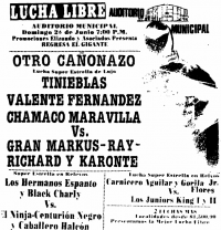 source: http://www.thecubsfan.com/cmll/images/cards/1985Laguna/19880626auditorio.png