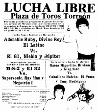 source: http://www.thecubsfan.com/cmll/images/cards/1985Laguna/19880626plaza.png