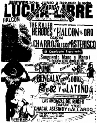 source: http://www.thecubsfan.com/cmll/images/cards/1985Laguna/19880630aol.png