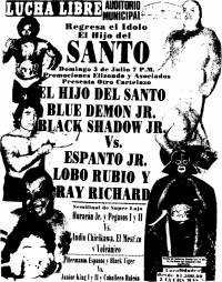 source: http://www.thecubsfan.com/cmll/images/cards/1985Laguna/19880703auditorio.png