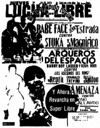 source: http://www.thecubsfan.com/cmll/images/cards/1985Laguna/19880707aol.png