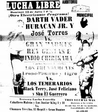 source: http://www.thecubsfan.com/cmll/images/cards/1985Laguna/19880710auditorio.png