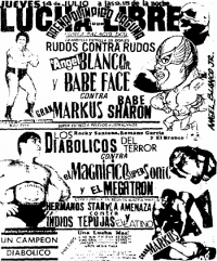 source: http://www.thecubsfan.com/cmll/images/cards/1985Laguna/19880714aol.png