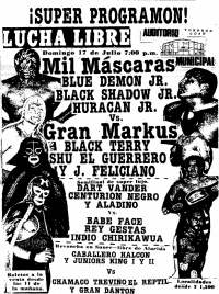 source: http://www.thecubsfan.com/cmll/images/cards/1985Laguna/19880717auditorio.png