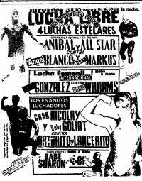 source: http://www.thecubsfan.com/cmll/images/cards/1985Laguna/19880721aol.png