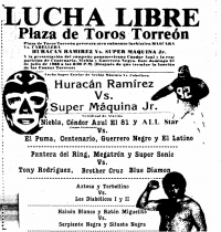 source: http://www.thecubsfan.com/cmll/images/cards/1985Laguna/19880731plaza.png