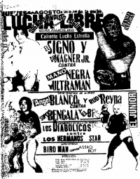 source: http://www.thecubsfan.com/cmll/images/cards/1985Laguna/19880804aol.png