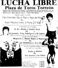 source: http://www.thecubsfan.com/cmll/images/cards/1985Laguna/19880807plaza.png