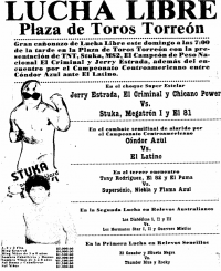 source: http://www.thecubsfan.com/cmll/images/cards/1985Laguna/19880814plaza.png