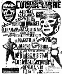 source: http://www.thecubsfan.com/cmll/images/cards/1985Laguna/19880818aol.png