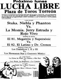 source: http://www.thecubsfan.com/cmll/images/cards/1985Laguna/19880822plaza.png
