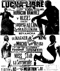 source: http://www.thecubsfan.com/cmll/images/cards/1985Laguna/19880825aol.png