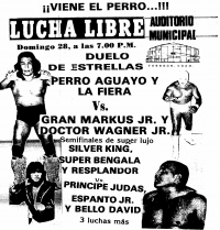 source: http://www.thecubsfan.com/cmll/images/cards/1985Laguna/19880828auditorio.png