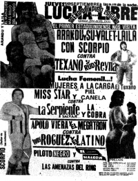 source: http://www.thecubsfan.com/cmll/images/cards/1985Laguna/19880901aol.png