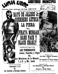 source: http://www.thecubsfan.com/cmll/images/cards/1985Laguna/19880904auditorio.png