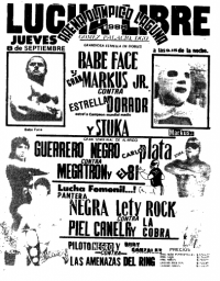 source: http://www.thecubsfan.com/cmll/images/cards/1985Laguna/19880908aol.png