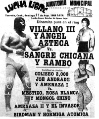 source: http://www.thecubsfan.com/cmll/images/cards/1985Laguna/19880911auditorio.png