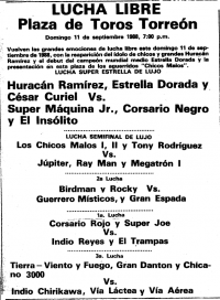 source: http://www.thecubsfan.com/cmll/images/cards/1985Laguna/19880911plaza.png