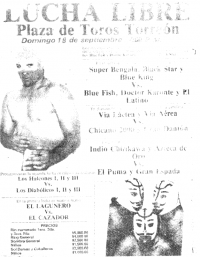 source: http://www.thecubsfan.com/cmll/images/cards/1985Laguna/19880918plaza.png