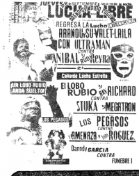 source: http://www.thecubsfan.com/cmll/images/cards/1985Laguna/19880922aol.png