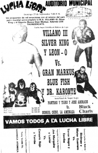 source: http://www.thecubsfan.com/cmll/images/cards/1985Laguna/19880925auditorio.png