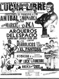 source: http://www.thecubsfan.com/cmll/images/cards/1985Laguna/19880929aol.png
