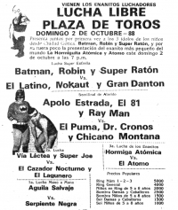 source: http://www.thecubsfan.com/cmll/images/cards/1985Laguna/19881002plaza.png