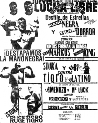 source: http://www.thecubsfan.com/cmll/images/cards/1985Laguna/19881006aol.png