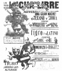 source: http://www.thecubsfan.com/cmll/images/cards/1985Laguna/19881013aol.png