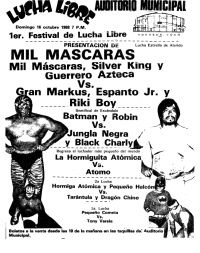 source: http://www.thecubsfan.com/cmll/images/cards/1985Laguna/19881016auditorio.png