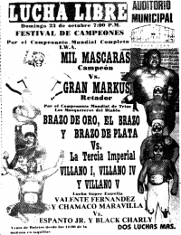 source: http://www.thecubsfan.com/cmll/images/cards/1985Laguna/19881023auditorio.png