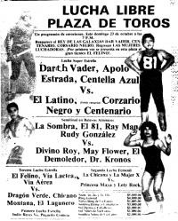 source: http://www.thecubsfan.com/cmll/images/cards/1985Laguna/19881023plaza.png