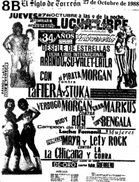 source: http://www.thecubsfan.com/cmll/images/cards/1985Laguna/19881027aol.png