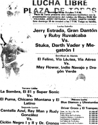 source: http://www.thecubsfan.com/cmll/images/cards/1985Laguna/19881030plaza.png