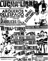 source: http://www.thecubsfan.com/cmll/images/cards/1985Laguna/19881110aol.png