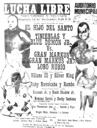 source: http://www.thecubsfan.com/cmll/images/cards/1985Laguna/19881113auditorio.png