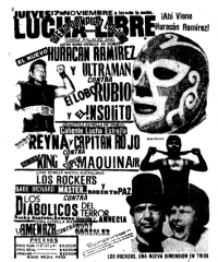 source: http://www.thecubsfan.com/cmll/images/cards/1985Laguna/19881117aol.png