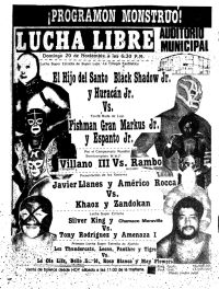 source: http://www.thecubsfan.com/cmll/images/cards/1985Laguna/19881120auditorio.png