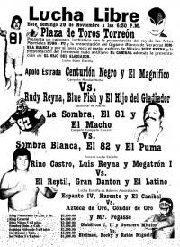 source: http://www.thecubsfan.com/cmll/images/cards/1985Laguna/19881120plaza.png