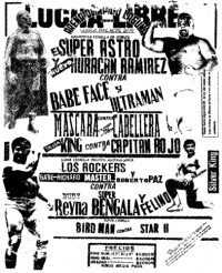 source: http://www.thecubsfan.com/cmll/images/cards/1985Laguna/19881124aol.png