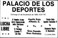 source: http://www.thecubsfan.com/cmll/images/cards/1985Laguna/19881127palacio.png