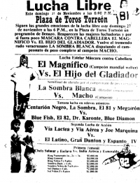 source: http://www.thecubsfan.com/cmll/images/cards/1985Laguna/19881127plaza.png