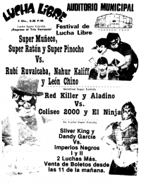 source: http://www.thecubsfan.com/cmll/images/cards/1985Laguna/19881204auditorio.png