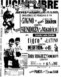 source: http://www.thecubsfan.com/cmll/images/cards/1985Laguna/19881208aol.png