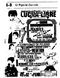 source: http://www.thecubsfan.com/cmll/images/cards/1985Laguna/19881215aol.png
