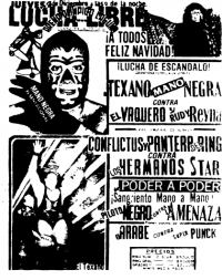source: http://www.thecubsfan.com/cmll/images/cards/1985Laguna/19881222aol.png
